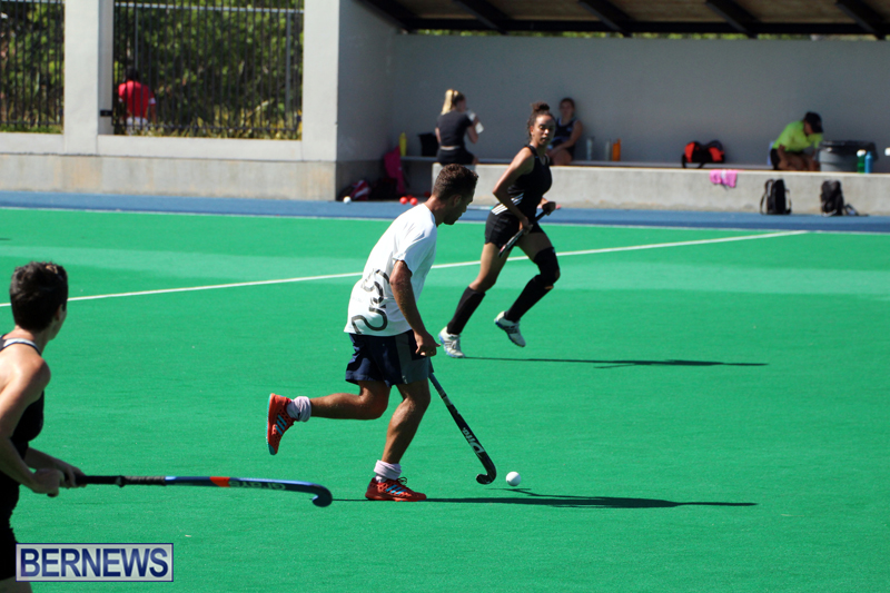 BHF-League-Season-Bermuda-Oct-3-2018-8