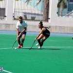 BHF League Season Bermuda Oct 3 2018 (9)