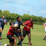 BRFU Tens Tournament Bermuda Oct 3 2018 (1)
