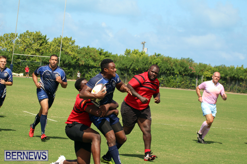 BRFU-Tens-Tournament-Bermuda-Oct-3-2018-1