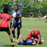 BRFU Tens Tournament Bermuda Oct 3 2018 (17)