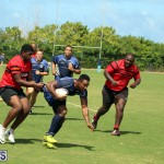 BRFU Tens Tournament Bermuda Oct 3 2018 (19)