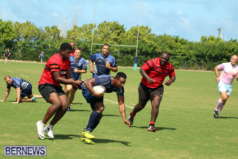 BRFU-Tens-Tournament-Bermuda-Oct-3-2018-19
