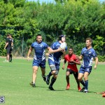 BRFU Tens Tournament Bermuda Oct 3 2018 (3)
