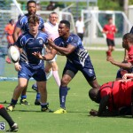 BRFU Tens Tournament Bermuda Oct 3 2018 (7)