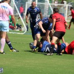 BRFU Tens Tournament Bermuda Oct 3 2018 (8)