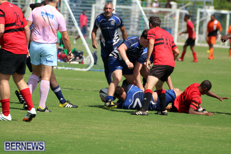 BRFU-Tens-Tournament-Bermuda-Oct-3-2018-8
