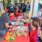 BUEI Children's Halloween Party Bermuda, October 27 2018-0987