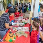 BUEI Children's Halloween Party Bermuda, October 27 2018-0987