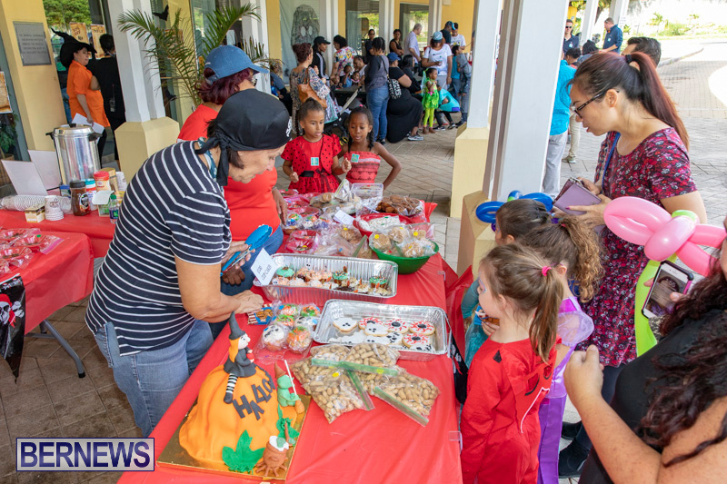BUEI-Children's-Halloween-Party-Bermuda-October-27-2018-0987