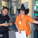 BUEI Children's Halloween Party Bermuda, October 27 2018-0989