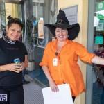 BUEI Children's Halloween Party Bermuda, October 27 2018-0989