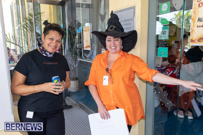 BUEI-Children's-Halloween-Party-Bermuda-October-27-2018-0989