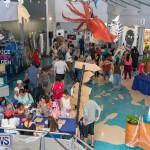 BUEI Children's Halloween Party Bermuda, October 27 2018-0991
