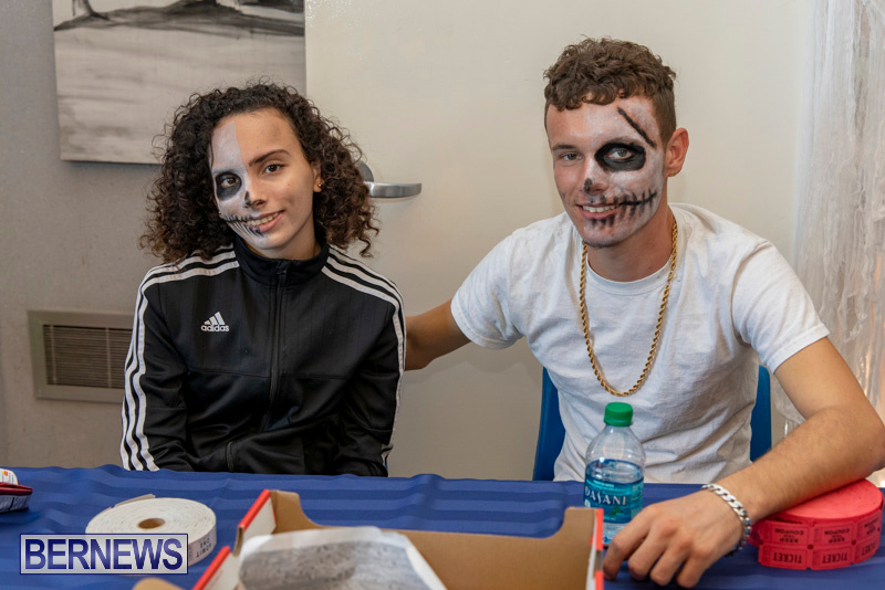 BUEI-Children's-Halloween-Party-Bermuda-October-27-2018-0993