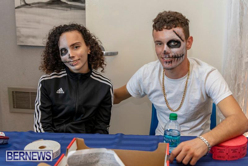 BUEI-Children's-Halloween-Party-Bermuda-October-27-2018-0993