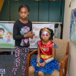 BUEI Children's Halloween Party Bermuda, October 27 2018-0998