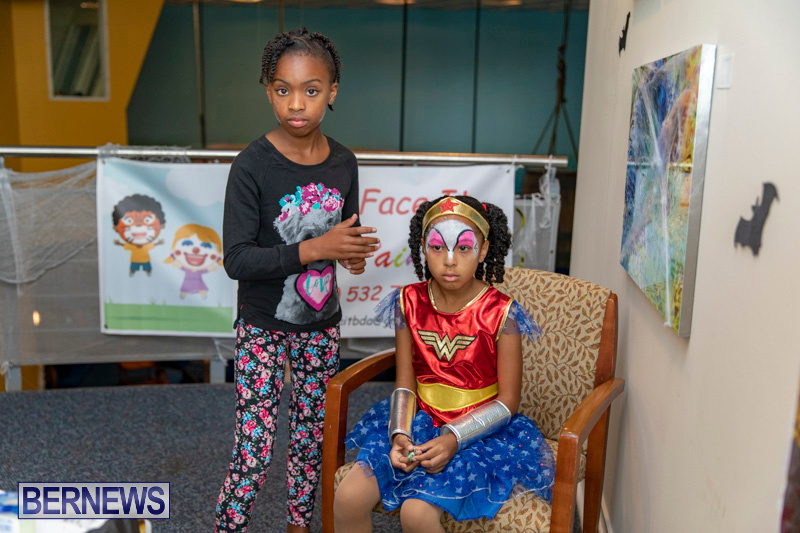 BUEI-Children's-Halloween-Party-Bermuda-October-27-2018-0998