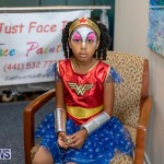 BUEI Children's Halloween Party Bermuda, October 27 2018-1001