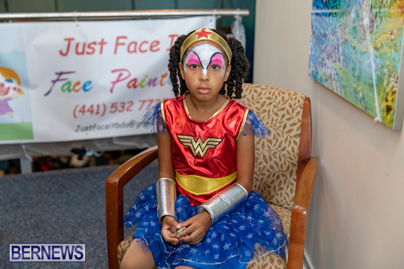 BUEI-Children's-Halloween-Party-Bermuda-October-27-2018-1001