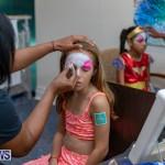 BUEI Children's Halloween Party Bermuda, October 27 2018-1004