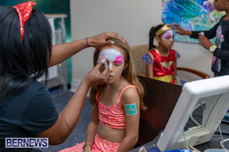 BUEI-Children's-Halloween-Party-Bermuda-October-27-2018-1004
