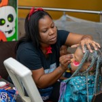 BUEI Children's Halloween Party Bermuda, October 27 2018-1015