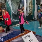 BUEI Children's Halloween Party Bermuda, October 27 2018-1020
