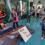 BUEI Children's Halloween Party Bermuda, October 27 2018-1021