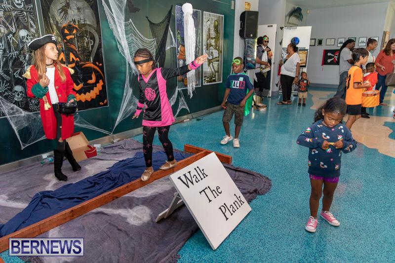 BUEI-Children's-Halloween-Party-Bermuda-October-27-2018-1021