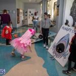BUEI Children's Halloween Party Bermuda, October 27 2018-1022