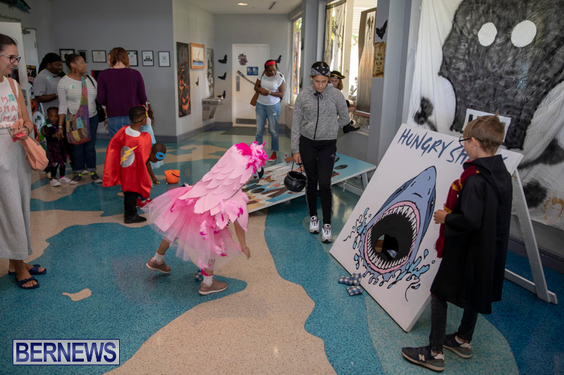 BUEI-Children's-Halloween-Party-Bermuda-October-27-2018-1022