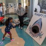 BUEI Children's Halloween Party Bermuda, October 27 2018-1024