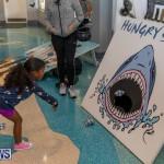 BUEI Children's Halloween Party Bermuda, October 27 2018-1027