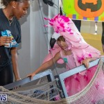 BUEI Children's Halloween Party Bermuda, October 27 2018-1028