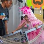 BUEI Children's Halloween Party Bermuda, October 27 2018-1028
