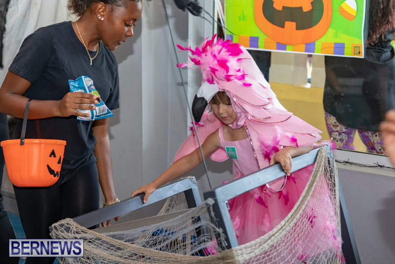 BUEI-Children's-Halloween-Party-Bermuda-October-27-2018-1028