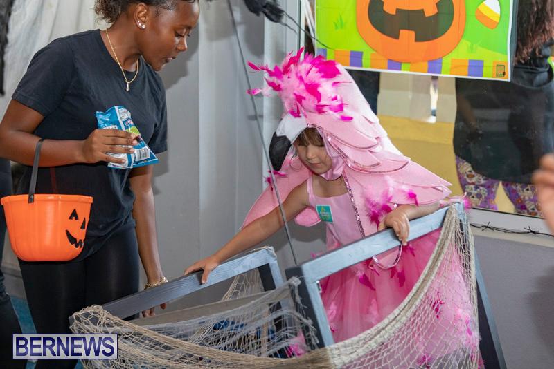 BUEI-Children's-Halloween-Party-Bermuda-October-27-2018-1028