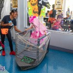BUEI Children's Halloween Party Bermuda, October 27 2018-1031