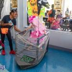 BUEI Children's Halloween Party Bermuda, October 27 2018-1031