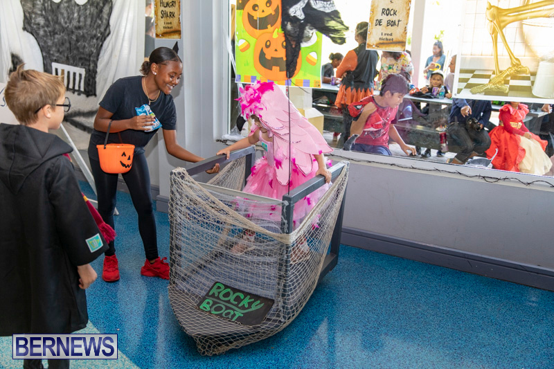 BUEI-Children's-Halloween-Party-Bermuda-October-27-2018-1031