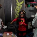 BUEI Children's Halloween Party Bermuda, October 27 2018-1048