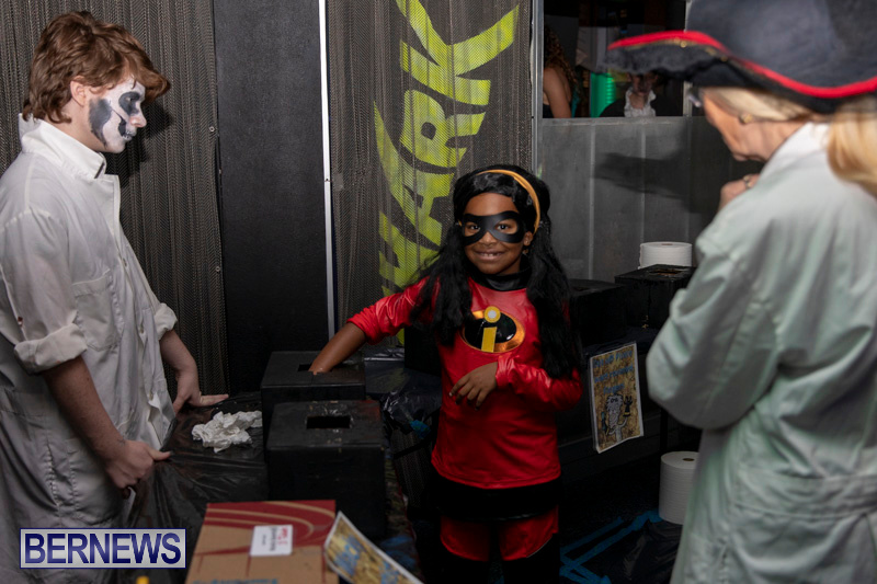 BUEI-Children's-Halloween-Party-Bermuda-October-27-2018-1048