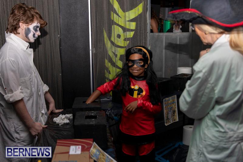 BUEI-Children's-Halloween-Party-Bermuda-October-27-2018-1048
