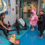 BUEI Children's Halloween Party Bermuda, October 27 2018-1049