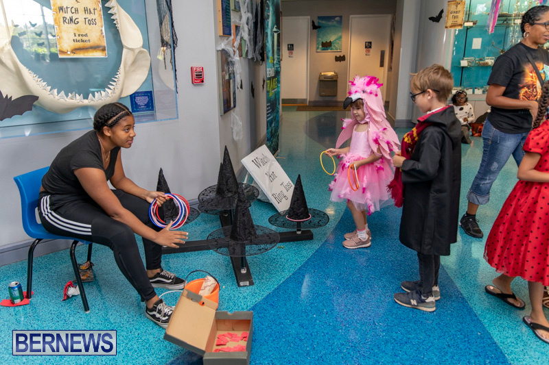 BUEI-Children's-Halloween-Party-Bermuda-October-27-2018-1049