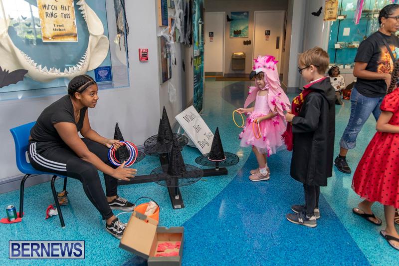 BUEI-Children's-Halloween-Party-Bermuda-October-27-2018-1049