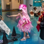 BUEI Children's Halloween Party Bermuda, October 27 2018-1050