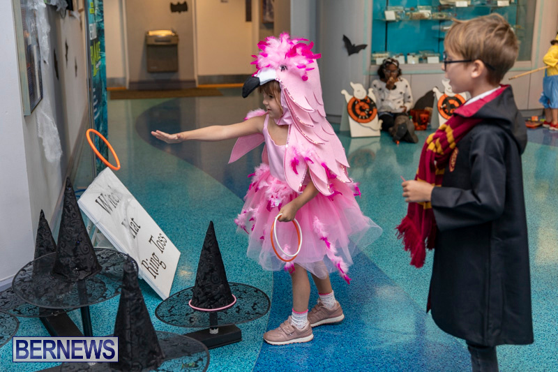 BUEI-Children's-Halloween-Party-Bermuda-October-27-2018-1050