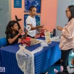 BUEI Children's Halloween Party Bermuda, October 27 2018-1053